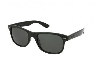 Слънчеви очила - Polaroid - Polaroid PLD 1015/S D28/Y2