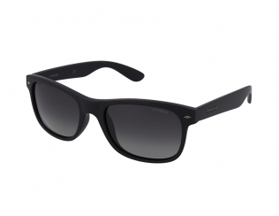 Слънчеви очила - Polaroid PLD 1015/S DL5/LB