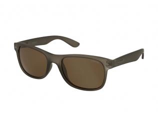 Слънчеви очила - Polaroid - Polaroid PLD 1015/S PVD/IG