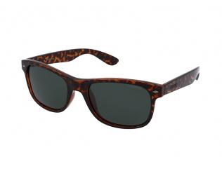 Слънчеви очила - Polaroid - Polaroid PLD 1015/S V08/H8