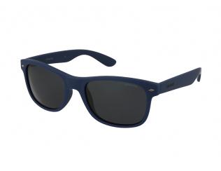 Слънчеви очила - Polaroid - Polaroid PLD 1015/S X03/C3