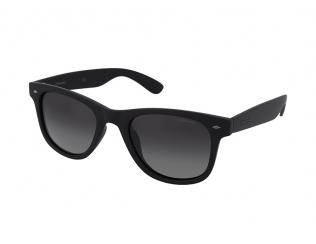Слънчеви очила - Polaroid - Polaroid PLD 1016/S DL5/LB
