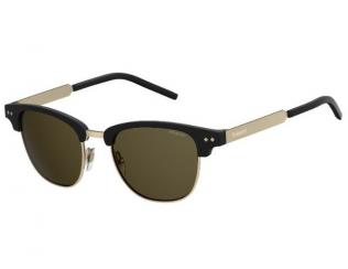 Слънчеви очила - Browline - Polaroid PLD 1027/S SAO/SP