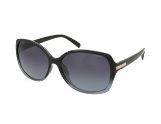 Слънчеви очила - Polaroid PLD 5011/S LKP/WJ