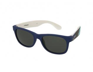 Слънчеви очила - Polaroid - Polaroid P0300 T6D/Y2