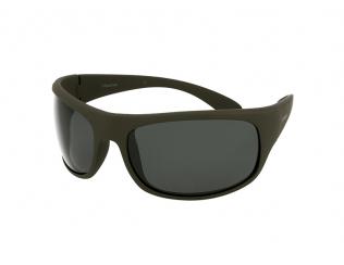 Слънчеви очила - Polaroid - Polaroid 07886 989/Y2
