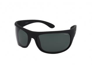 Слънчеви очила - Polaroid 07886 9CA/RC