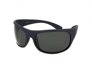 Слънчеви очила - Polaroid - Polaroid 07886 SZA/Y2