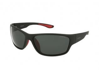 Спортни очила Polaroid - Polaroid PLD 3015/S DL5/Y2