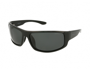 Спортни очила Polaroid - Polaroid PLD 3016/S D28/Y2