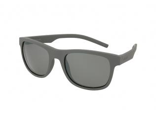 Слънчеви очила - Polaroid PLD 6015/S 35W/JB