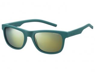 Спортни очила Polaroid - Polaroid PLD 6015/S VWA/LM