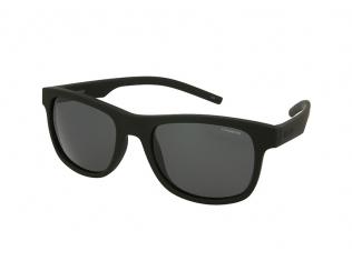 Слънчеви очила - Polaroid PLD 6015/S YYV/Y2