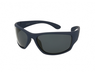 Спортни очила Polaroid - Polaroid PLD 7005/S 863/C3