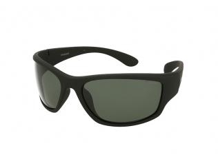 Спортни очила Polaroid - Polaroid PLD 7005/S YYV/RC