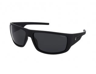 Спортни очила Polaroid - Polaroid PLD 7006/S DL5/Y2