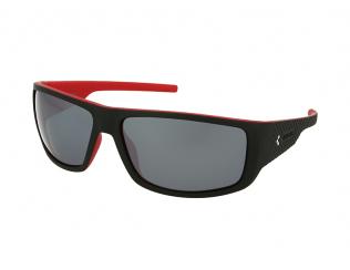 Спортни очила Polaroid - Polaroid PLD 7006/S VRA/JB