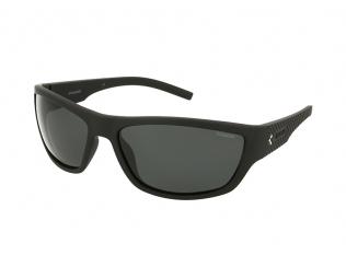 Спортни очила Polaroid - Polaroid PLD 7007/S DL5/Y2