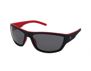 Спортни очила Polaroid - Polaroid PLD 7007/S VRA/AH