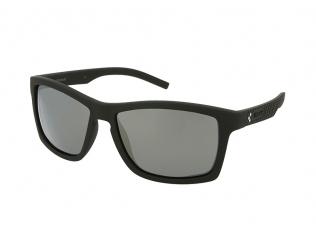 Спортни очила Polaroid - Polaroid PLD 7009/N DL5/LM