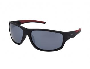 Спортни очила Polaroid - Polaroid PLD 7010/S OIT/EX