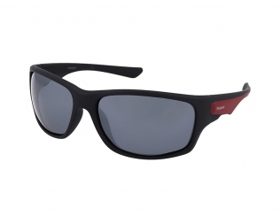 Спортни очила Polaroid - Polaroid PLD 7012/S OIT/EX