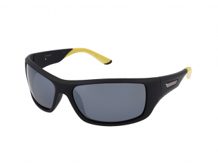Спортни очила Polaroid - Polaroid PLD 7013/S 71C/EX