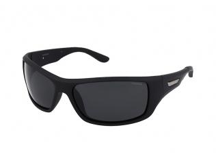 Спортни очила Polaroid - Polaroid PLD 7013/S 807/M9