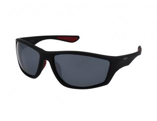 Спортни очила Polaroid - Polaroid PLD 7015/S OIT/EX