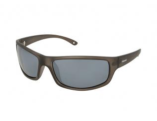 Спортни очила Polaroid - Polaroid PLD 7017/S KB7/EX