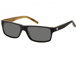 Слънчеви очила - Tommy Hilfiger - Tommy Hilfiger TH 1042/N/S UNO/Y1