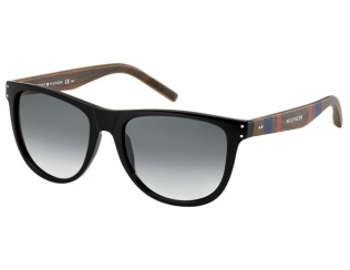 Слънчеви очила - Tommy Hilfiger - Tommy Hilfiger TH 1112/S 4K1/JJ