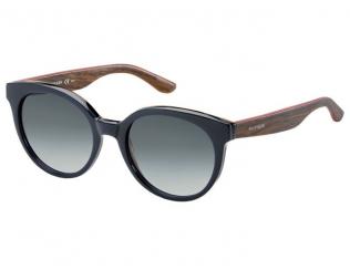 Слънчеви очила - Tommy Hilfiger - Tommy Hilfiger TH 1242/S 1JK/HD