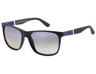 Слънчеви очила - Tommy Hilfiger - Tommy Hilfiger TH 1281/S FMA/IC