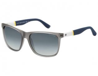 Слънчеви очила - Tommy Hilfiger - Tommy Hilfiger TH 1281/S FME/HD