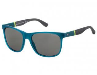 Слънчеви очила - Tommy Hilfiger - Tommy Hilfiger TH 1281/S Y94/Y1