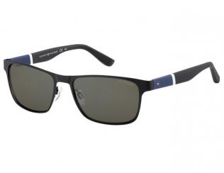 Слънчеви очила - Tommy Hilfiger - Tommy Hilfiger TH 1283/S FO3/NR