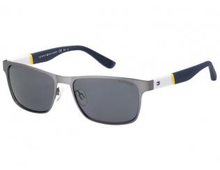 Слънчеви очила - Tommy Hilfiger - Tommy Hilfiger TH 1283/S FO5/3H