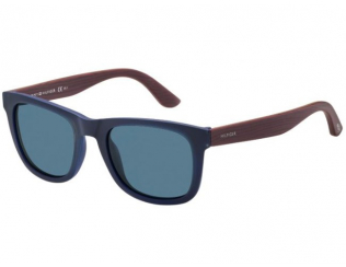 Слънчеви очила - Tommy Hilfiger - Tommy Hilfiger TH 1313/S LWC/9A