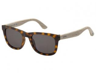 Слънчеви очила - Tommy Hilfiger - Tommy Hilfiger TH 1313/S LWV/NR
