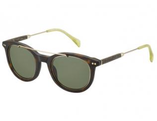 Слънчеви очила - Tommy Hilfiger - Tommy Hilfiger TH 1348/S JU5/1E