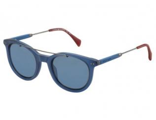 Слънчеви очила - Tommy Hilfiger - Tommy Hilfiger TH 1348/S JU7/72