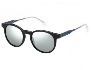 Слънчеви очила - Tommy Hilfiger - Tommy Hilfiger TH 1350/S JW9/T4