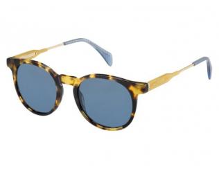 Слънчеви очила - Tommy Hilfiger - Tommy Hilfiger TH 1350/S JX1/72