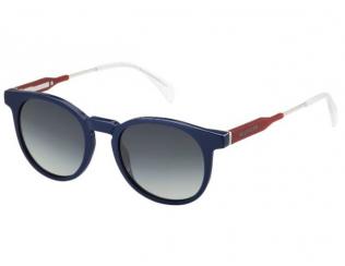 Слънчеви очила - Tommy Hilfiger - Tommy Hilfiger TH 1350/S JX3/HD