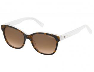 Слънчеви очила - Tommy Hilfiger - Tommy Hilfiger TH 1363/S K2W/63