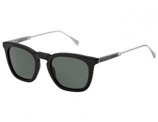 Слънчеви очила - Tommy Hilfiger - Tommy Hilfiger TH 1383/S SF9/P9