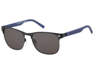 Слънчеви очила - Tommy Hilfiger - Tommy Hilfiger TH 1401/S R51/NR