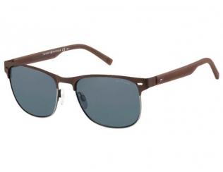 Слънчеви очила - Tommy Hilfiger - Tommy Hilfiger TH 1401/S R56/QF