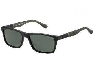 Слънчеви очила - Tommy Hilfiger - Tommy Hilfiger TH 1405/S KUN/P9